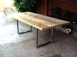 diy round dining table base diy dining table base for glass top diy diy round dining