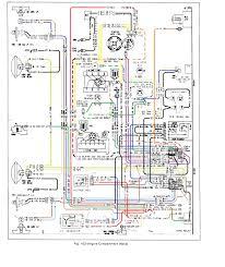 chevy ii wiring diagram color all wiring diagram all generation wiring schematics chevy nova forum cenury wiring diagrams chevy topper chevy ii wiring diagram color