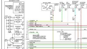 1999 peterbilt 379 wiring diagram wiring diagram wiring schematics for peterbilt 379 image about