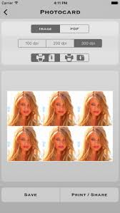 2x2 Passport Photo Template 2 X 2 Passport Photo Template 2 X 2 Passport Template Letter Of Intent