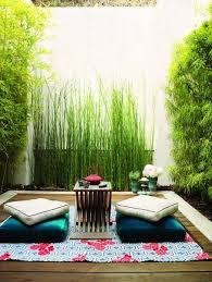 Small Picture small garden design in Malaysia Residential Landscape