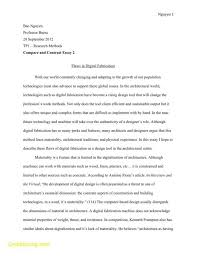 Personal Reflective Essays Examples Personal Reflection Essay Example Helptangleself Reflection