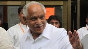 பாஜக தலைவர்கள் மீது குற்றச்சாட்டை சுமத்த காங்கிரஸார்க்கு  எந்த தார்மிக உரிமையும்  இல்லை