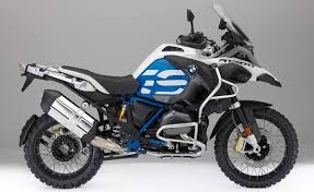 2018 bmw bike. wonderful bike previous  inside 2018 bmw bike motorcyclecom