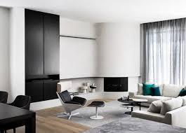 Edwardian Designers Edwardian Elegance Est Living