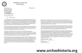 Military Letter Recommendation Army Letter Of Recommendation Magdalene Project Org