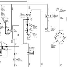 outstanding lt133 wiring harness wiring diagram as wiring John Deere Lt133 Wiring Diagram pleasing wiring diagram for john deere l130 the wiring diagram plus breathtaking wiring diagram john john deere lt133 wiring diagram 3a