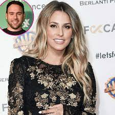 5 Things to Know After Scooter Braun Split