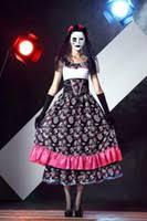 Dead Woman Costume NZ