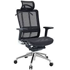 modern executive office chairs. Perfect Chairs Call To Order  Fortune Executive Office Chair Throughout Modern Executive Office Chairs E
