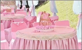 Princess Diaper Cake Baby Shower Centerpiece Baby Diva OtherPrincess Theme Baby Shower Centerpieces
