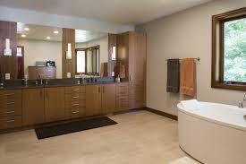 Indianapolis Bathroom Remodeling Decoration Ideas Bathroom Remodel Madison Wi Bathroom Remodel