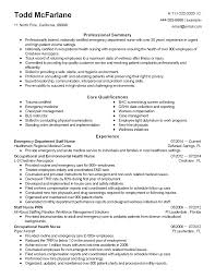 Best Solutions Of Cover Graduate Nurse Cover Letter Examples General