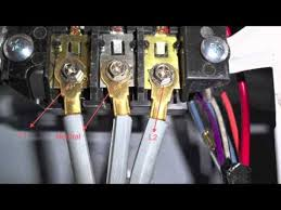 3 prong dryer cord wiring diagram wiring diagram option