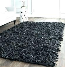 gray fuzzy rug grey furry rug black plush area rug area rugs round area rugs light