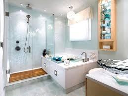 basement bathroom designs. Fantastic Ideas Bathroom Small Excerpt Om Decorating For In Basement Decorations Images Bath Decor Designs N