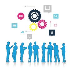 Sathya Design Associates Sathya Web Design Digital Marketing Company