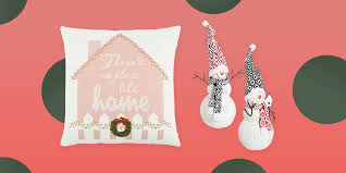 target christmas decorations 2018