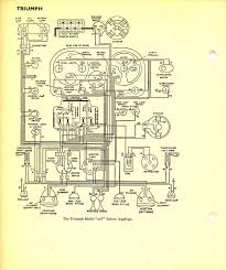 diagrams 500356 triumph tr6 wiring diagram tr6 wiring diagram Triumph TR250 Wiring-Diagram at 1973 Triumph Tr6 Wiring Diagram