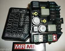 toyota mr fuses fuse boxes toyota mr2 mk2 sw20 front fuse box relays mr mr2 used parts 1989 1999 fits toyota mr 2