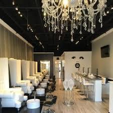 photo of pardon my french nail bar beauty lounge tustin ca united
