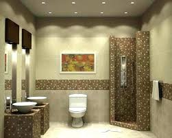 wall tile ideas for bathroom best tiles for bathroom walls amusing phenomenal bathroom tile design ideas wall tile ideas for bathroom