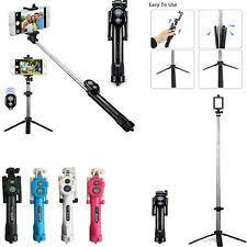 Селфи палочки для Samsung Сотовые телефоны | eBay