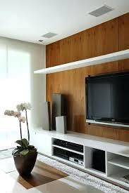 tv panel wall wood wall panels wood wall wall wall wall panels wall paneling wood latest tv wall panel designs