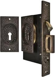 antique double pocket doors. Antique Hardware Pocket Door Double Doors I