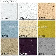 white quartz countertops with sparkle quarts kitchen sparkles 9 traditional see sparkling cabinets
