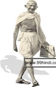 gandhi essay biography speech in hindi mahatma gandhi essay biography speech in hindi