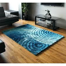 wave area rugs concentric waves textured gradated blue area rug ocean wave area rugs wave area rugs