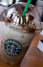 starbucks frappuccino tumblr. Brilliant Frappuccino Double Chocolate Chip Frappuccino Or Java If Preferred  To Starbucks Tumblr I