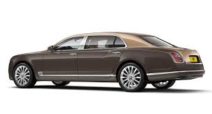2018 bentley mulliner. brilliant 2018 intended 2018 bentley mulliner l