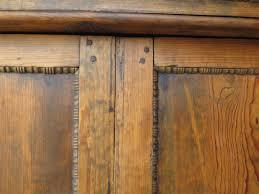 antique armoire antique wardrobe antique bedroom furniture antique furniture armoire