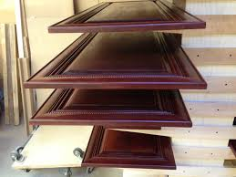 Cherry Kitchen Cabinet Doors Kitchen Cabinet Makers In Boston Archives New England Cabinet