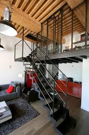 Living Room  Black Stairs Iron Material Living Room Set Sofa - Big living room furniture