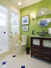 dark green bathroom accessories. how to use green in bathroom designs dark accessories t
