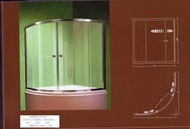 Tende doccia angolari ~ arredo bagno e offerte accessori mobili bagno