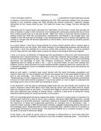 studying abroad essaystudy abroad essay study abroad application custom studying abroad essay writing supreme essays