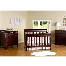baby nursery clearance furniture magnificent used regarding medium size of changing nur