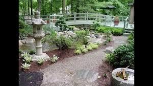Asian Landscaping Design Ideas Beautiful Asian Garden Design Decorations
