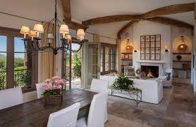 Tuscan Inspired Living Room Awesome Design Inspiration