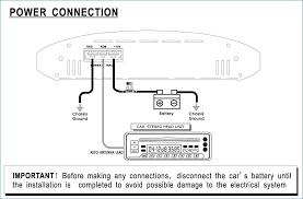 600 watt sony xplod amp wiring diagram general wiring diagram data sony xplod 600 watt amp wiring diagram basic electronics wiring 600 watt sony xplod amp wiring diagram