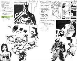 comic book lighting. Comic Book Lighting - Google Search A