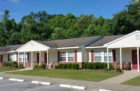 Albany Springs Apartments   Albany, GA