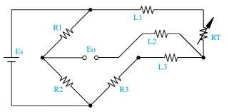 chevy 3 wire alternator problems facbooik com 3 Wire Alternator Wiring Diagram 3 wire delco alternator wiring diagram wire wiring diagram wiring 3 wire alternator wiring diagram and resistor