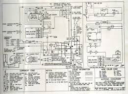 ruud air conditioner wiring diagram wiring diagram libraries ruud air conditioner wiring diagram