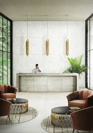 lighting and the design idea. worldu0027s best lighting design ideas arrives at milanu0027s modern hotels and the idea