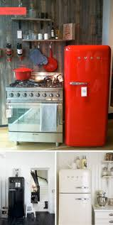 American Homestyle Kitchen 17 Best Images About Homestyle On Pinterest Radios Tile Tables